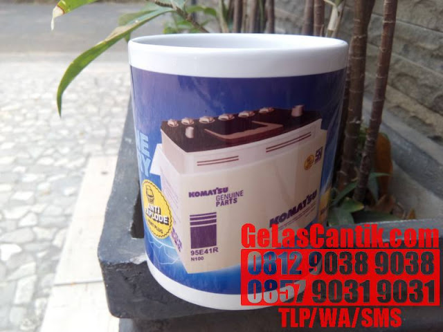 HARGA MUG COUPLE WEDDING