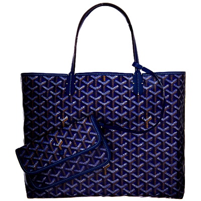 Contemporary Handbags