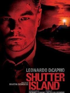 مشاهدة فيلم shutter island 2010 HD مترجم