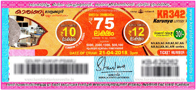 "keralalottery.info, ""kerala lottery result 21 4 2018 karunya kr 342"", 21 april 2018 result karunya kr.342 today, kerala lottery result 21.4.2018, kerala lottery result 21-04-2018, karunya lottery kr 342 results 21-04-2018, karunya lottery kr 342, live karunya lottery kr-342, karunya lottery, kerala lottery today result karunya, karunya lottery (kr-342) 21/04/2018, kr342, 21.4.2018, kr 342, 21.4.18, karunya lottery kr342, karunya lottery 21.4.2018, kerala lottery 21.4.2018, kerala lottery result 21-4-2018, kerala lottery result 21-04-2018, kerala lottery result karunya, karunya lottery result today, karunya lottery kr342, 21-4-2018-kr-342-karunya-lottery-result-today-kerala-lottery-results, keralagovernment, result, gov.in, picture, image, images, pics, pictures kerala lottery, kl result, yesterday lottery results, lotteries results, keralalotteries, kerala lottery, keralalotteryresult, kerala lottery result, kerala lottery result live, kerala lottery today, kerala lottery result today, kerala lottery results today, today kerala lottery result, karunya lottery results, kerala lottery result today karunya, karunya lottery result, kerala lottery result karunya today, kerala lottery karunya today result, karunya kerala lottery result, today karunya lottery result, karunya lottery today result, karunya lottery results today, today kerala lottery result karunya, kerala lottery results today karunya, karunya lottery today, today lottery result karunya, karunya lottery result today, kerala lottery result live, kerala lottery bumper result, kerala lottery result yesterday, kerala lottery result today, kerala online lottery results, kerala lottery draw, kerala lottery results, kerala state lottery today, kerala lottare, kerala lottery result, lottery today, kerala lottery today draw result"