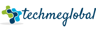 Techmeglobal