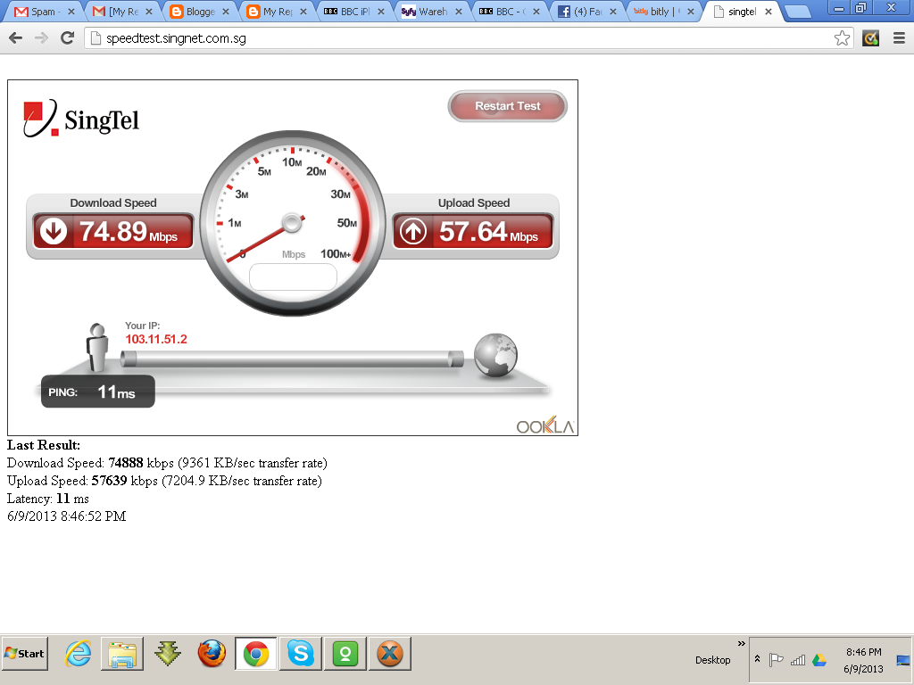 MyRepublic - I Need Help!: More WiFi Woes