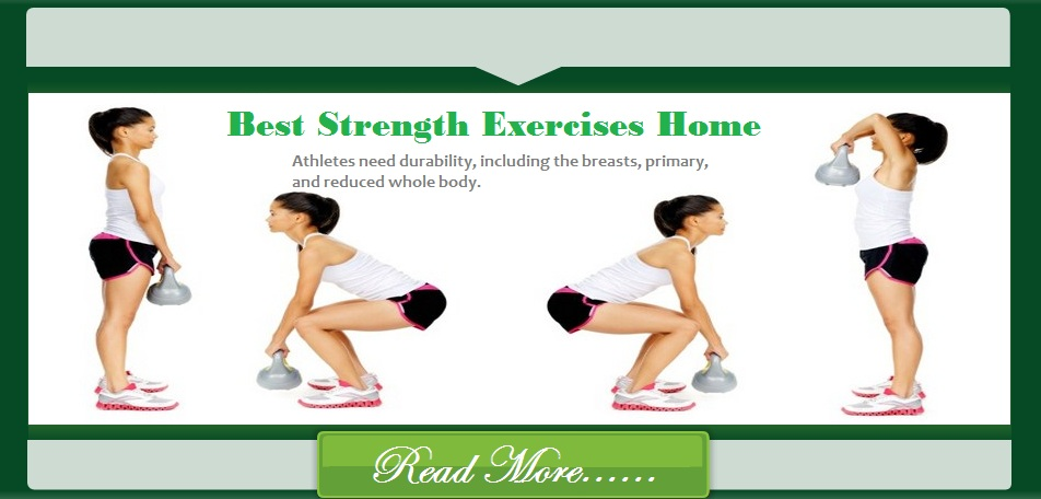 best-strength-exercises-home