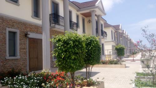 Nigerian Senate Seeks Enhanced Housing Scheme