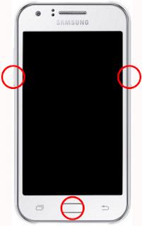 ROM CM13 Untuk Update Galaxy S2 (I9100) Ke Marshmallow