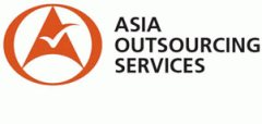 Lowongan Kerja Staff Go-Festival (Samarinda) di PT. ASIA OUTSOURCING SERVICES