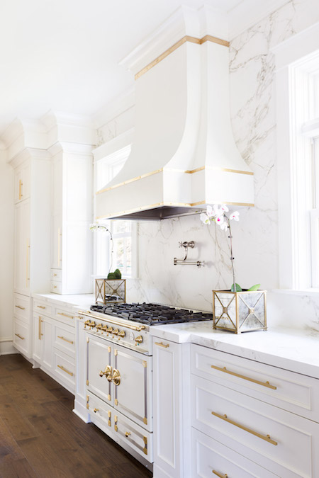 What I Love Wednesday Elle Decor Kitchens South Shore