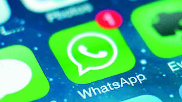 whatsapp-deleted-messages-can-be-readed