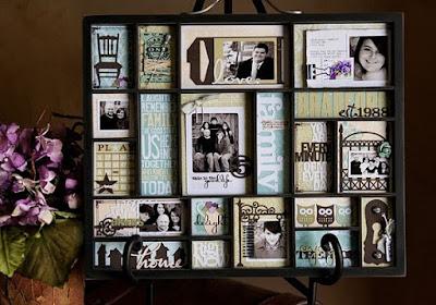 Make a collage