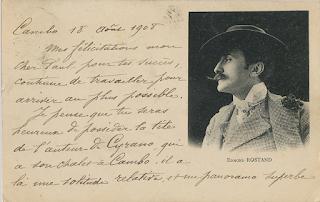 pays basque 1908