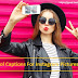 61+ Cool Captions For Instagram Pictures | ig Captions