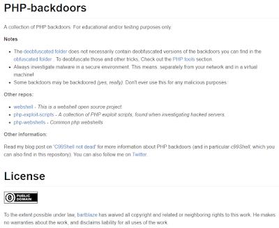 php backdoor Archives | 360TRENDIES™
