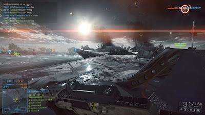 battlefield-4-pc-screenshot-gameplay-www.ovagames.com-1
