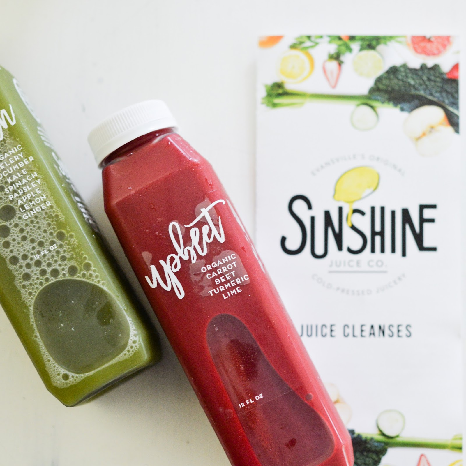 sunshine juice Cold-pressed sunshine juice in roppongi, tokyo offers the highest quality cold-pressed juice cold-pressed juice is a method of extracting juice from fruit and vegetables via a hydraulic press without introducing heat, allowing more healthy vitamins, minerals, and nutrients to remain in the finished product.