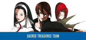 http://kofuniverse.blogspot.mx/2010/07/sacred-treasures-team-kof-03.html