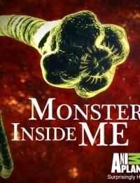 Monsters Inside Me 5 | Bmovies