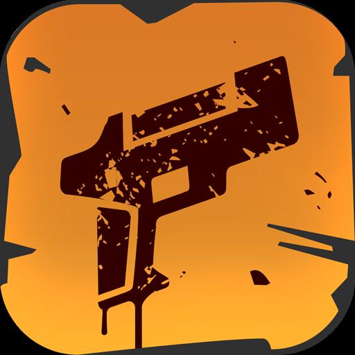 Uprising: Cyberpunk 3D Action Game 1.0 | Mod Ammo APK