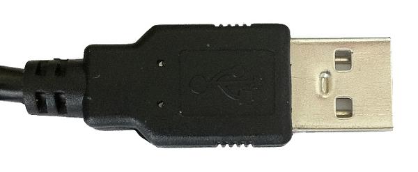 kabel usb standard