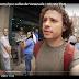 Luisito Comunica no logró comprar PAN en su visita a Venezuela