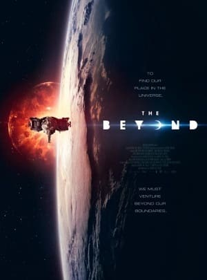 The Beyond - Legendado Torrent Download