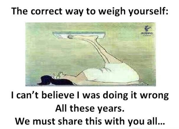fitness, exercise, weigh-ins, berapa kerap nak timbang berat badan, how many weigh-ins, cara turun berat badan, tips turun berat badan, byrawlins, byrawlinsdotcom,