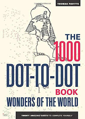 http://www.bookdepository.com/1000-Dot--Dot-Wonders-of-the-World-THOMAS-PAVITTE/9781626866683?ref=grid-view