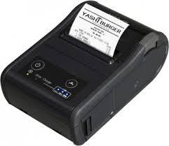 Epson TM-P60II Printer Driver Download free