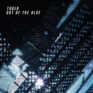 Tuber - Out of the Blue