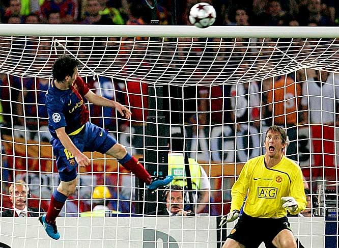 Argentina Soccer Team Logo Wallpaper Messi Football pics ~ ...