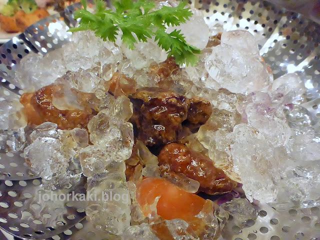 Fat-Chef-Restaurant-Kulai-Johor-肥厨私房菜