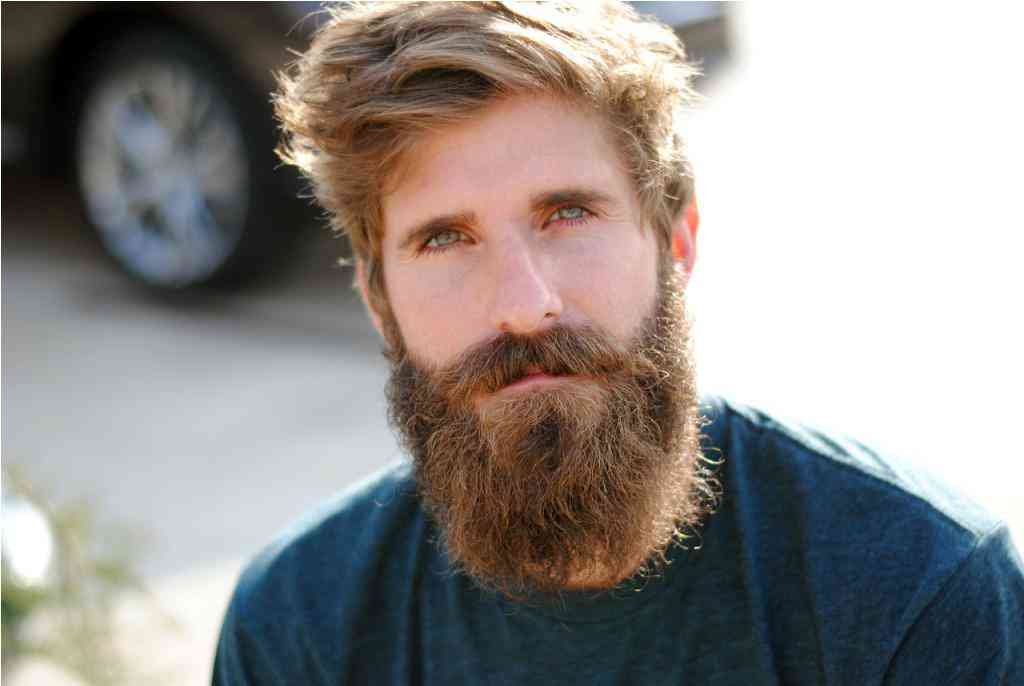 25 Cool Hipster Haircuts For Men