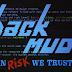 طريقة تحميل لعبة Hackmud