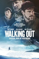 Walking Out 2017 - Legendado