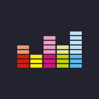 Deezer Music for Android TV v2.0.5 Paid APK is Here!