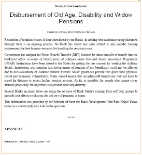 disbursement-of-old-age-disability-widow-pensions