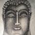 Quadro | O Buda