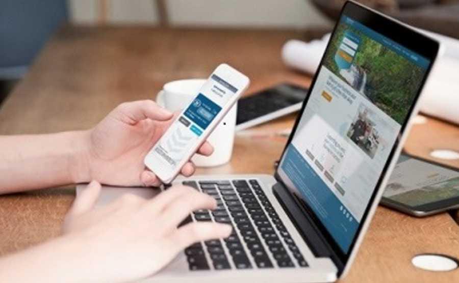 10 Hal Yang Anda Butuhkan Untuk Memulai Bisnis Online