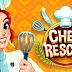 ¡Usa tus poderes y conviértete en un héroe de la cocina! - ((Chef Rescue - Juego de Cocina)) GRATIS (ULTIMA VERSION FULL PREMIUM PARA ANDROID)