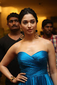 tamanna glam pics from abhinetri audio-thumbnail-20