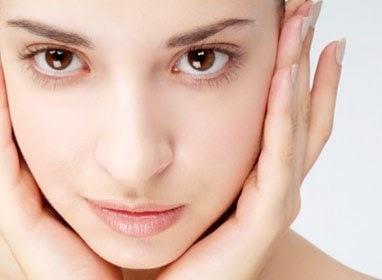 Collagen làm đẹp da, ngoài ra còn có nhiều lợi ích khác đối với cơ thể