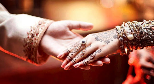 Alasan Pria Menyesal Menikahi Seorang wanita hanya karena Kecantikannya Semata