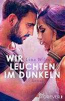 https://www.amazon.de/Wir-leuchten-im-Dunkeln-Roman-ebook/dp/B072BCGQ9J