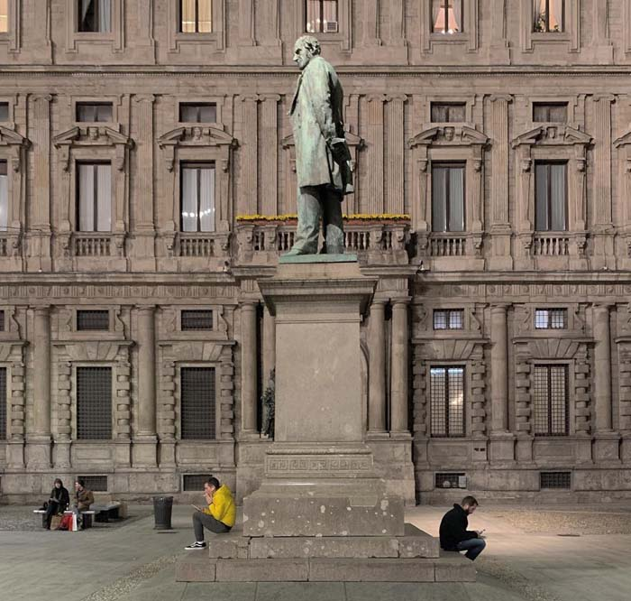 Historical Buildings of Milan you need to discover