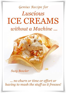 no-churn-ice-cream-recipe-book