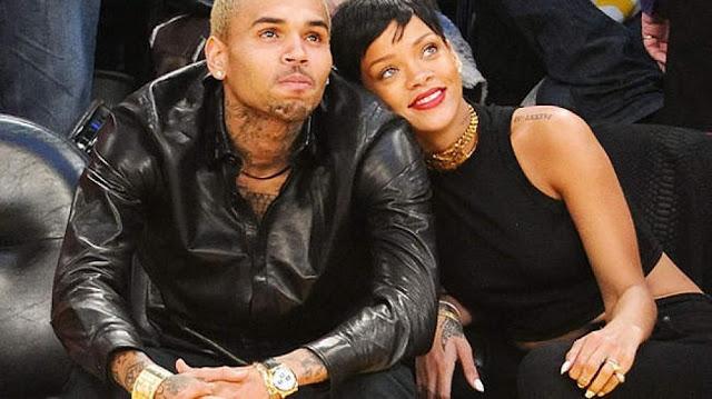 Chris Brown confiesa que pensó suicidarse luego golpear a Rihanna (VIDEO)