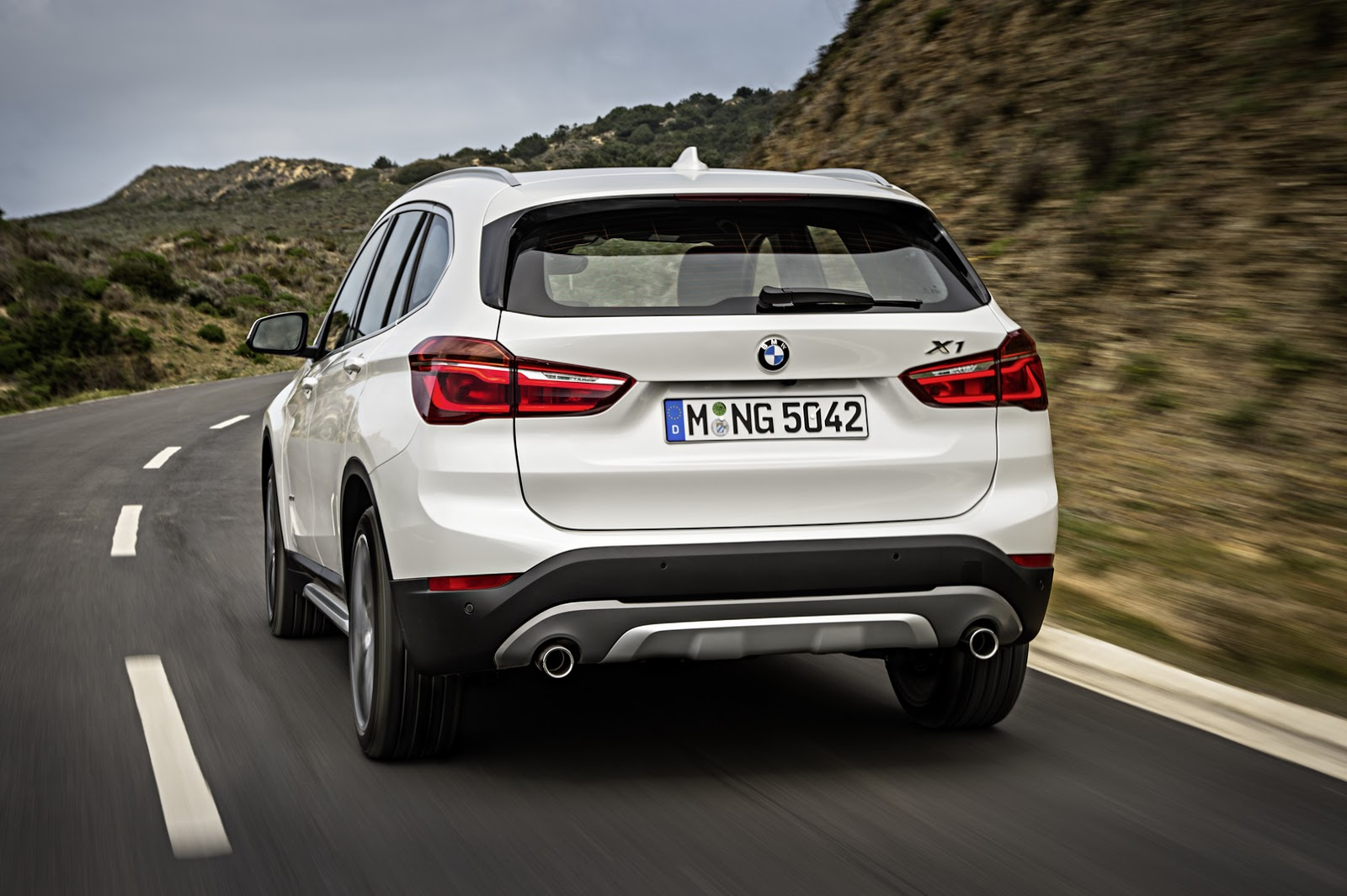 many bmw models to lose roadside assistance as 2g network is shut down. Cars Review. Best American Auto & Cars Review