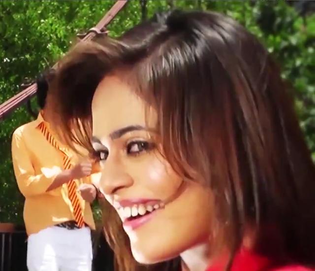 Pak Celebrity Gossip: Sobia Khan Profile Picture