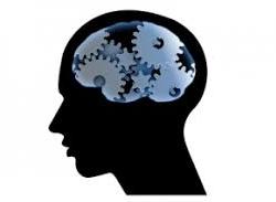 intervensi Defisit pengetahuan dan rasionalnya