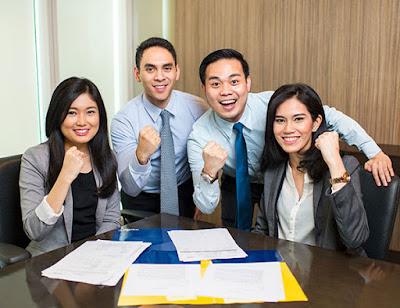 Contoh Pertanyaan dan Jawaban Interview Kerja di Bank Mandiri
