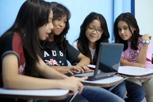 Evaluasi Model Pembelajaran Kreatif dan Produktif